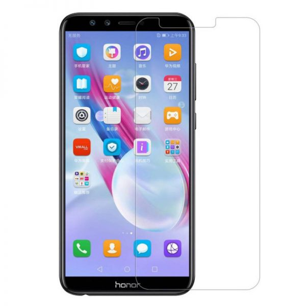 Honor 9 Lite Tempered Glass Screen Productor