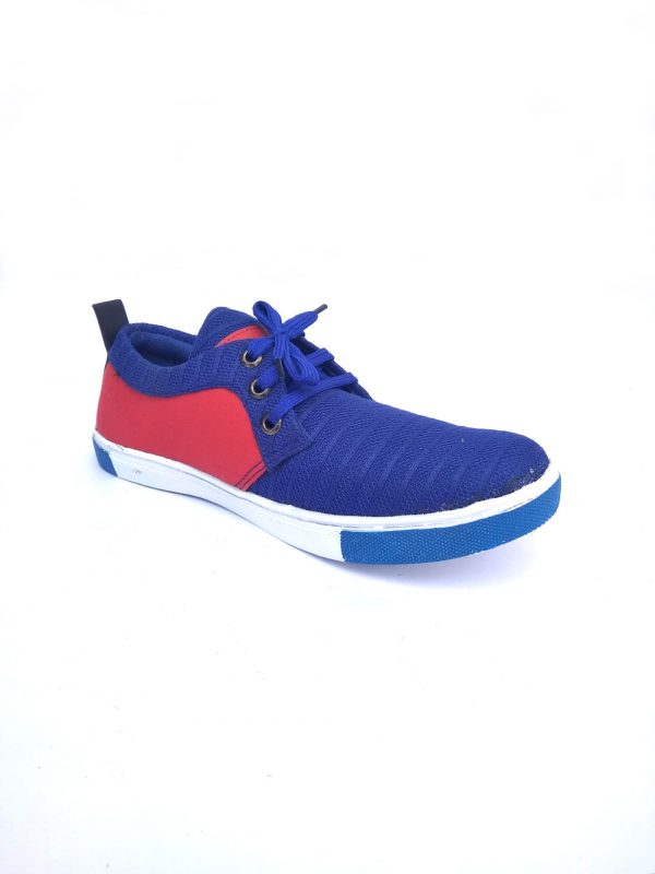 Casual Partywear Sneakers Shoes For Men and Boys