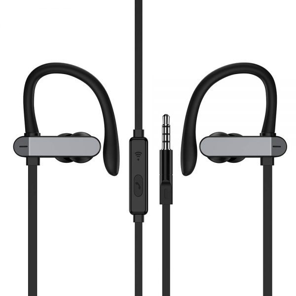 Clavier T50 Extra Bass Earphone