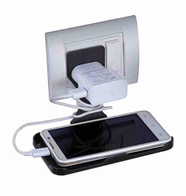 Mobile-Charging-Holder-Foldable