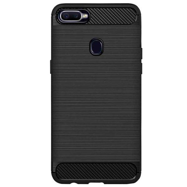 Realme U1 Back Case