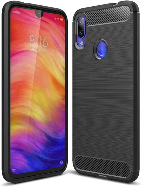 Redmi Note 7 Pro Hybid Case