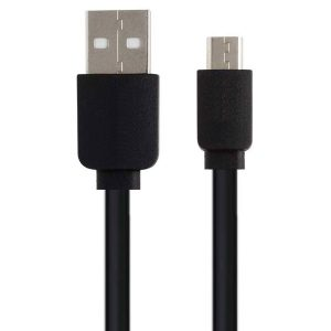 Troops Power Bank USB Cable