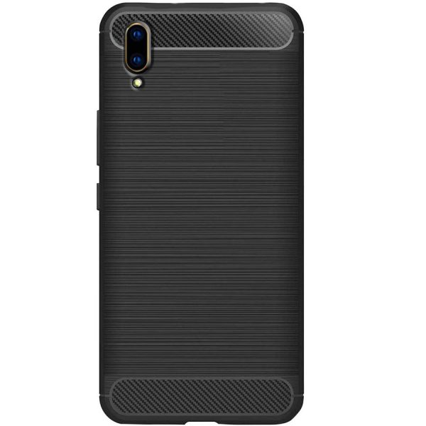 VIVO V11 Pro Back Case