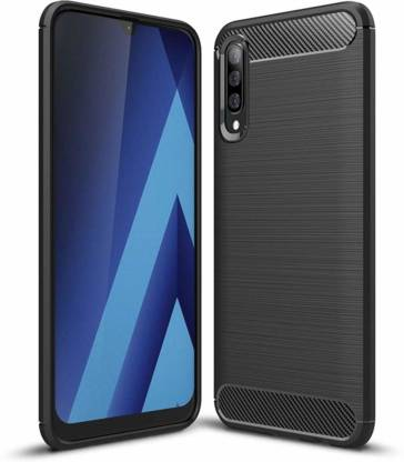 Vivo ZX1 Back Cover