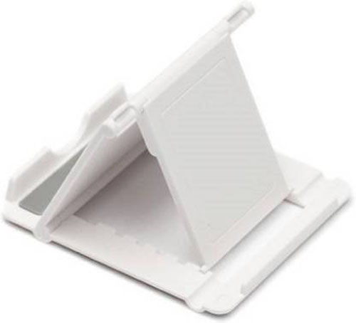 multi-angle-adjustable-Mobile-Holder-White