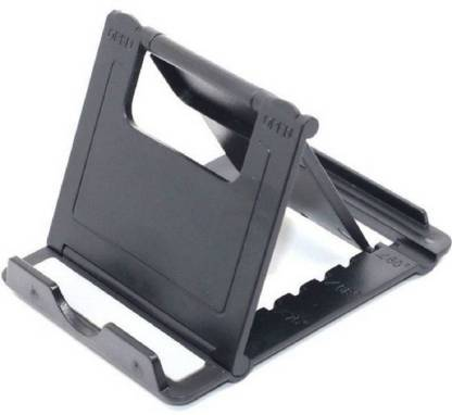 multi-angle-adjustable-Mobile-Holder