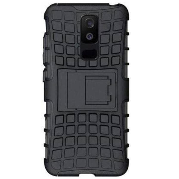 Oppo F11 Pro Backcase