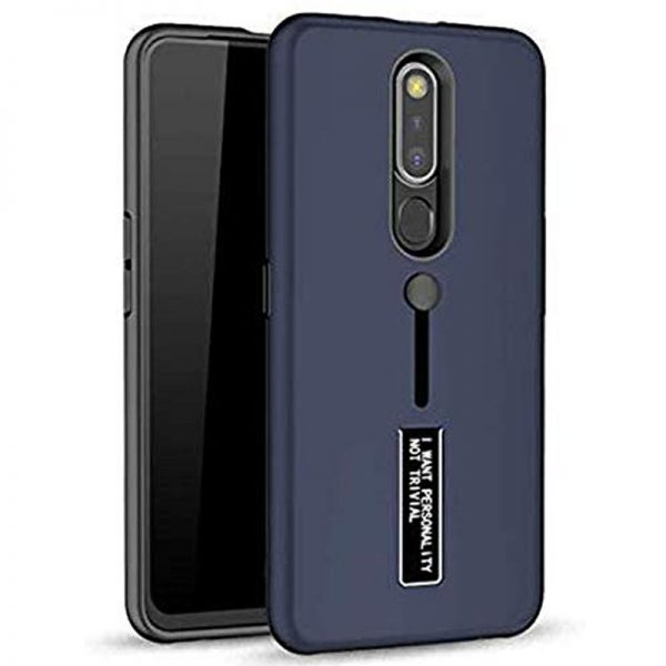 Redmi K20 Pro/K20 Personality Back Case