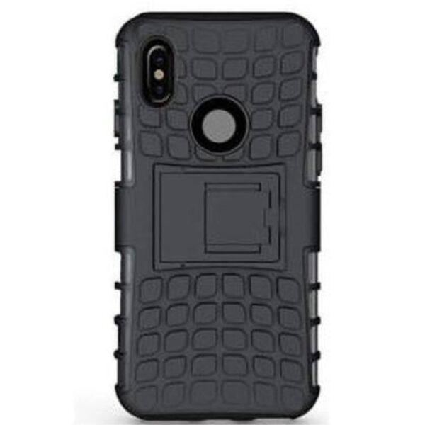 Redmi Note 5 Pro Tyre Case