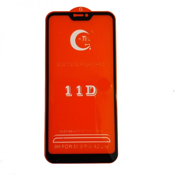 Screen Protector for Redmi A2 Lite