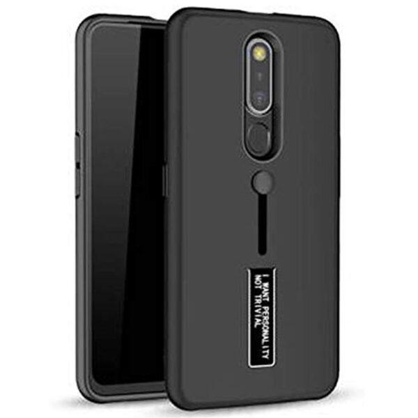 Redmi-K20-Pro-Back-cover
