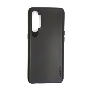 Back Case for Realme X2