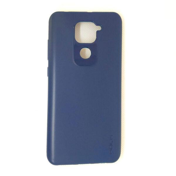 Back Case for Redmi Note 9