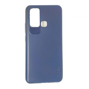 Back Case for Vivo Y50