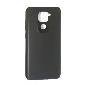 Back Cover for Redmi note 9