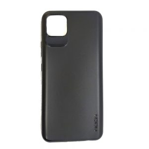 Rock Soft Back Case for Realme C11