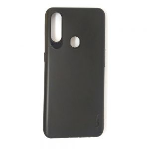 Rock Soft Back Case for Oppo A31