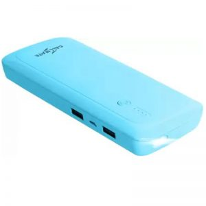 Callmate 15000Mah Power bank