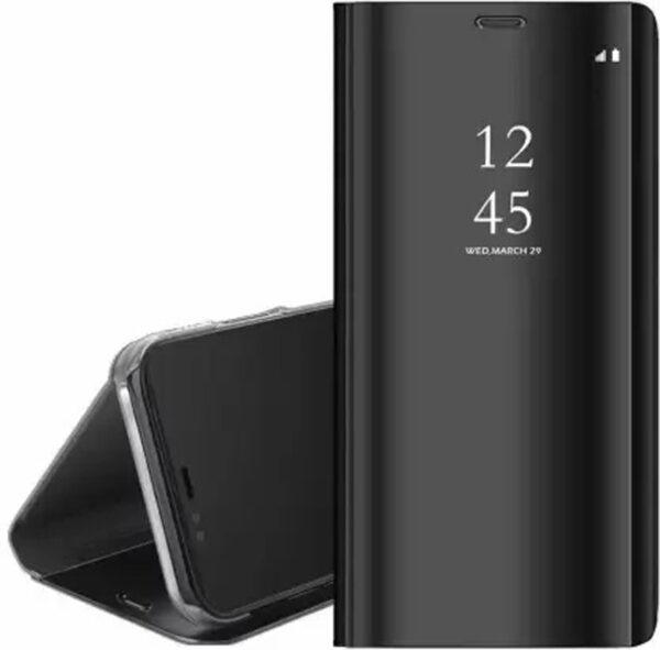 Mirror Flip Cover for Realme C11