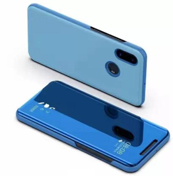 Redmi Note 7 Pro Mirror Flip cover