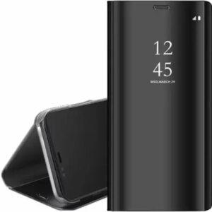Redmi Note 9 Pro Mirror Flip cover