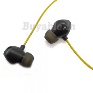 HB PLUS R50 In The Ear Wired Earphone Buds