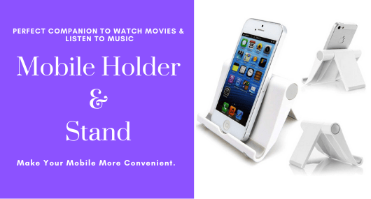 Mobile Holder & Stand (1)-min